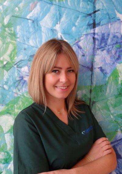 Paulina Hryciak
