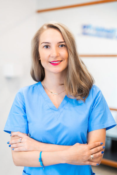 Weronika Antosiak