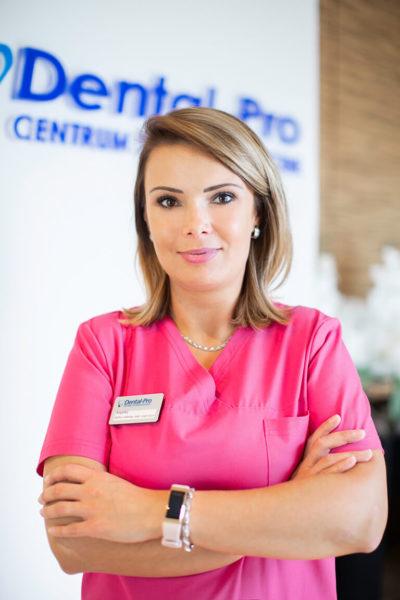 Angelika Niźnik